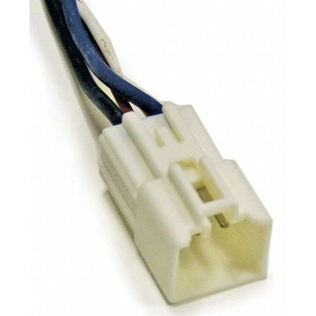 Brake Control Harness, Lexus/Toyota
