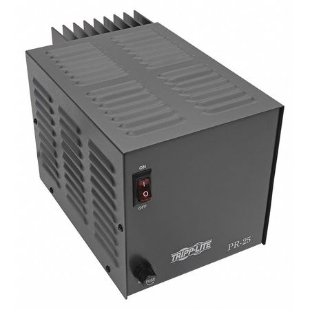 AC to DC Converter,  20A