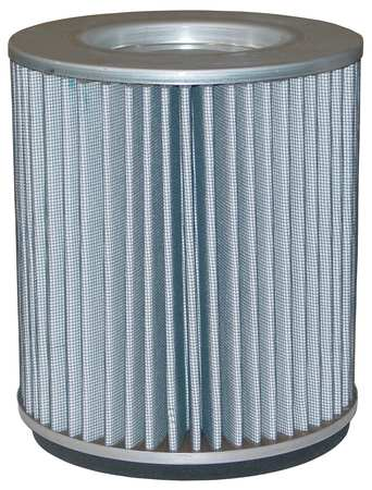 Filter Element, Polyester, 5 Micron