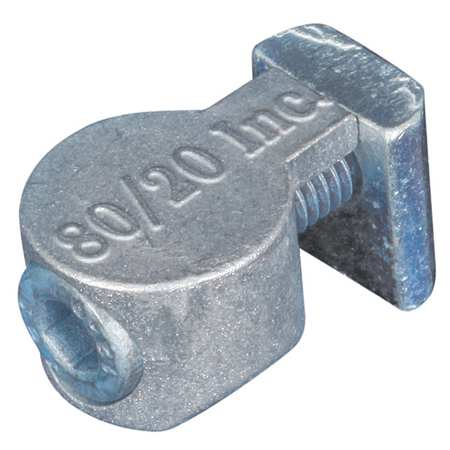 Anchor Fastener, For 40 Series