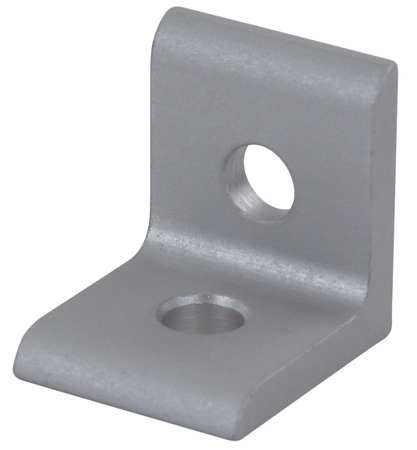2 Hole Inside Corner Bracket, For 30-3030