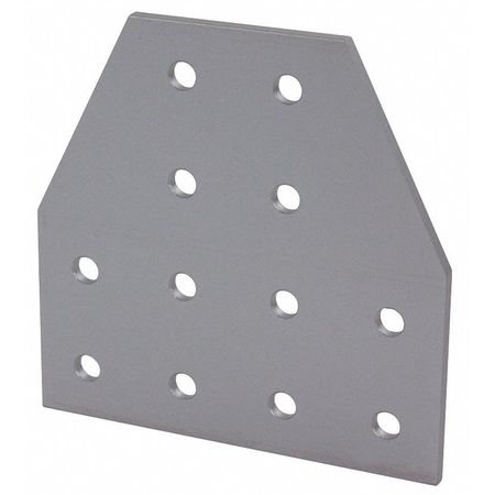12 Hole Joining Plates, 1530/1530-LITE