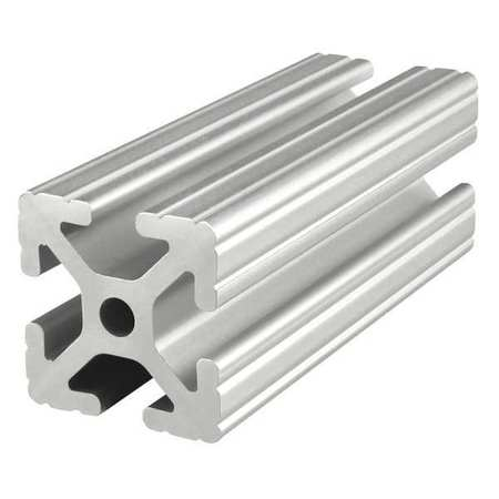 15 Series T-Slotted Extrusion Rails