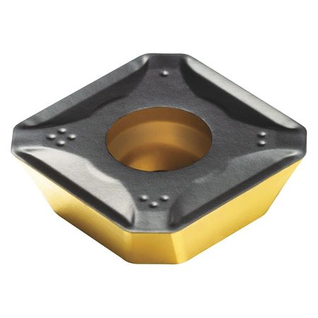 Milling Insert, R245-12 T3 M-PL 4240