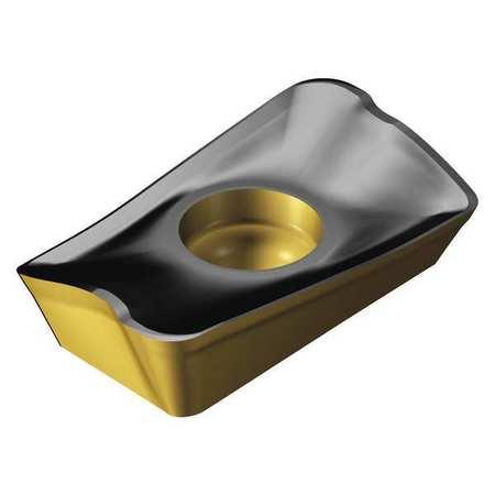Milling Insert, R390-11 T3 31M-PM 4240,  Min. Qty 10