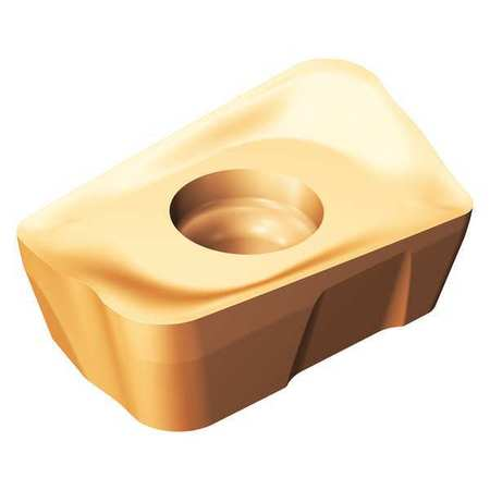 Milling Insert, R390-18 06 60H-PL 1030,  Min. Qty 10