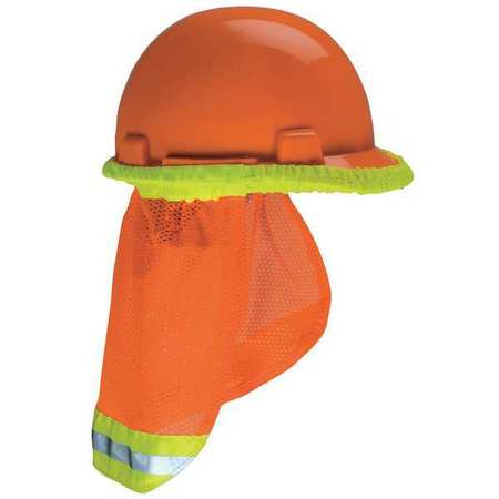Hard Hat Sun Shades