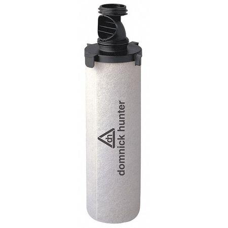 Carbon Filter Element, 0.003 Micron