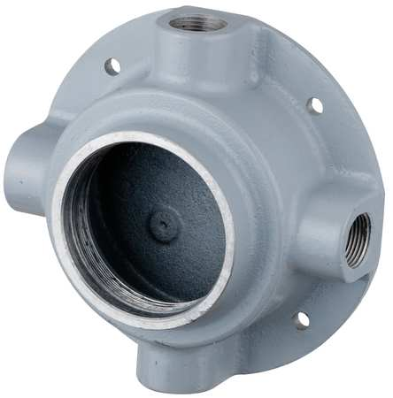 ceiling mount for 116 series