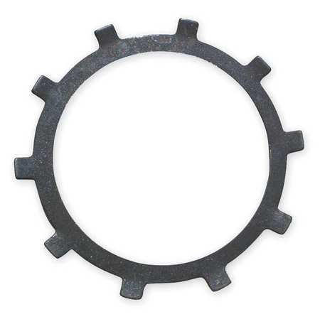 Internal Push Ring, ID 0.625 In