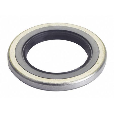 External Seal, ID 25 mm, OD 40 mm