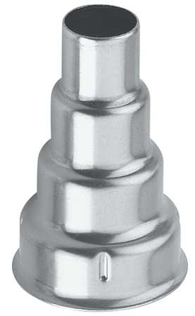Reducer Nozzle, Size 14mm