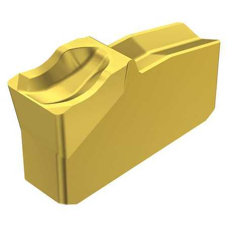 Carbide Part Insert, N151.2-250-4E 2135
