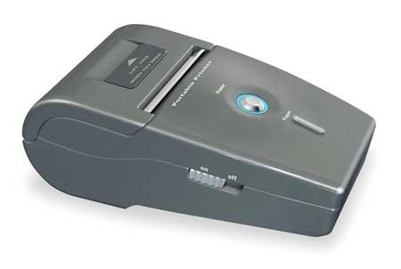Irda Printer