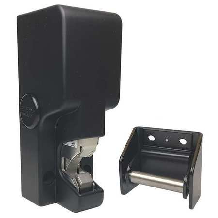 Gate Lock, Surface Mount