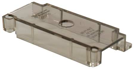 Distribution Block, 66-67 Series, 1Pole