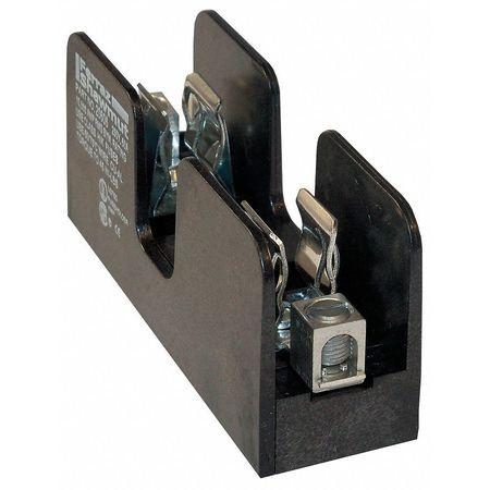 Fuse Block, Industrial, 60A, 1 Pole
