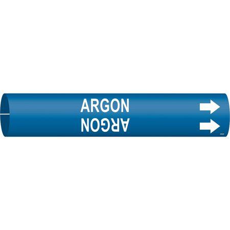 G0105043