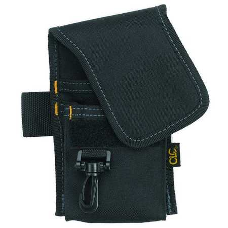Tool Belts,  Pouches,  and Holders
