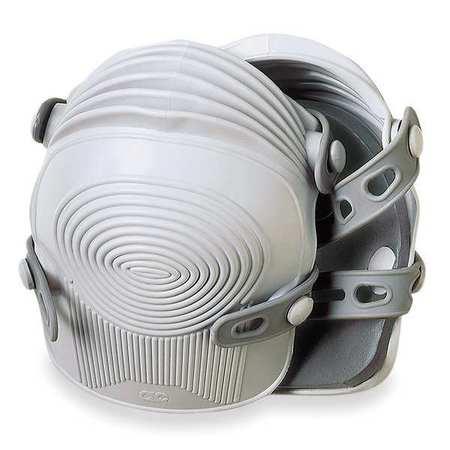 Ultraflex Non-Skid Kneepads, PR