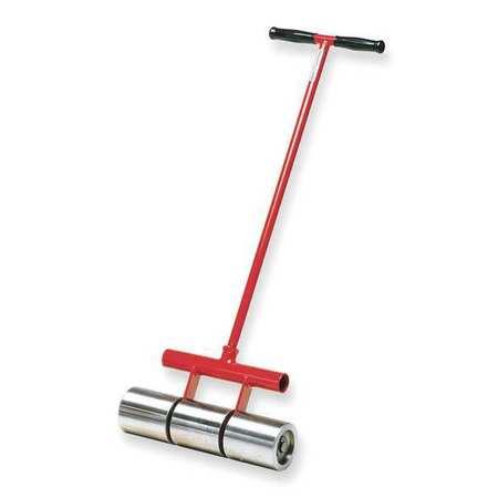 Linoleum Roller, 35 Lb