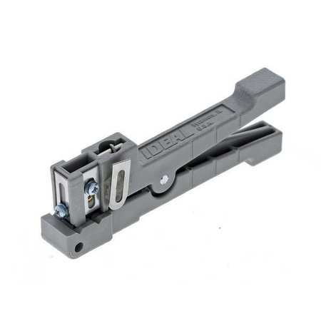 Cable Stripper, 3/16 to 5/16 In