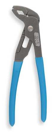 Tongue and Groove Pliers, 6-1/2 In