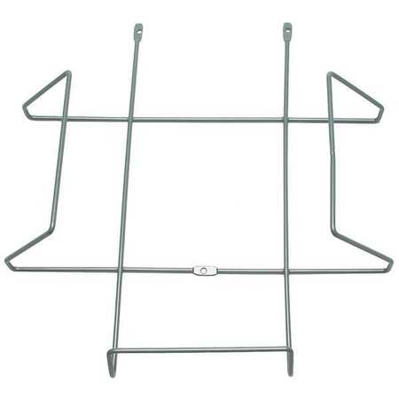 Wall Rack,  hard Hat