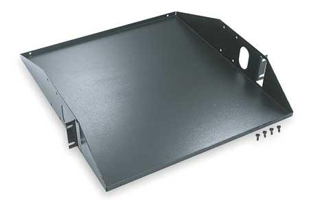 Shelf, Center Weight
