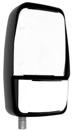 Velvac Manual Mirror Head For Gmc Right Side 715642