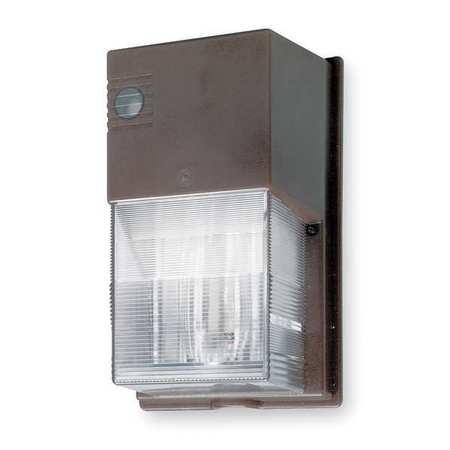 4DY94 Fixture, Wall Pack, 50 W
