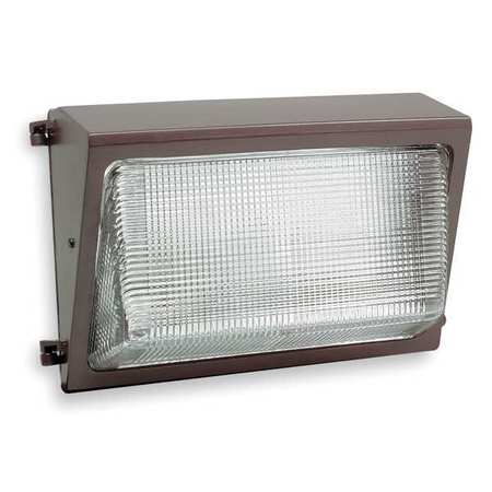 Fixture, Wall, 150 W, Hps, Lamp Included