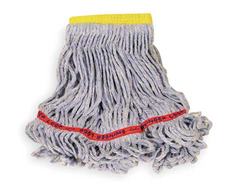 Wet Mop, String, Loop