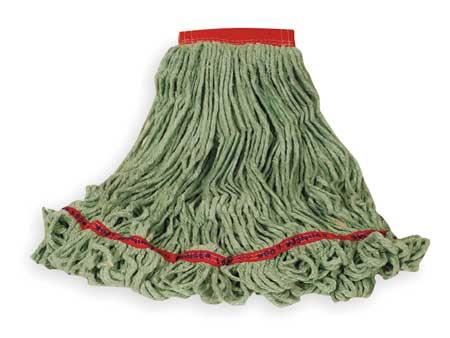 Wet Mop, String, Loop