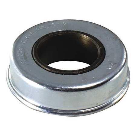 Freeway Bearing, 1 In. Inner Dia., PK4