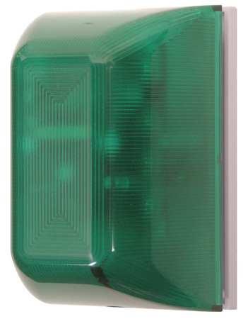 Alarm Mini Controller