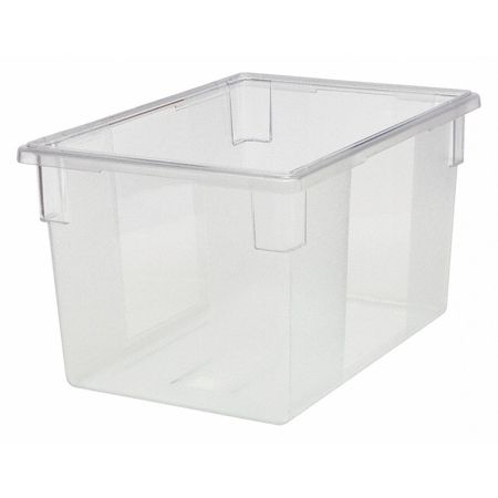 Food/Tote Box, 86 qt.