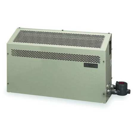 Hazardous Location Wall Heater, 208V