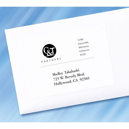 Avery avery shipping label for laser printers 5168 white pk100 5168 avery shipping label for laser printers 5168 white pk100 saigontimesfo