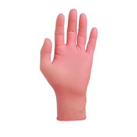 Disposible gloves latex