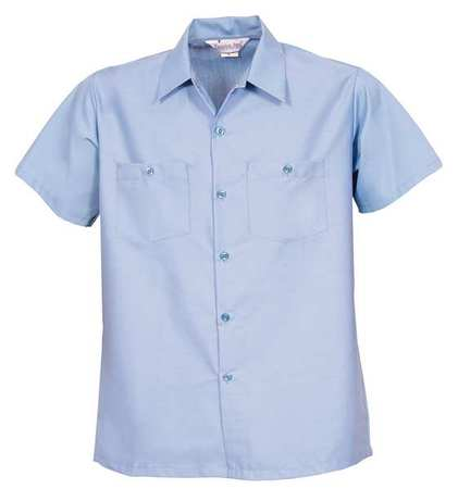 Unisex Shirt,  2XL,  Petrol Blue