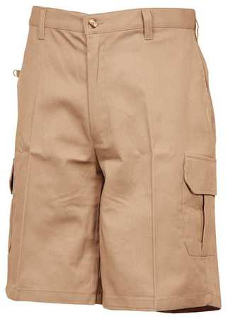 Men's Cargo Shorts,  42,  New Khaki