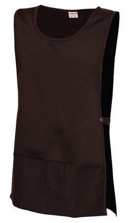 Unisex Apron,  Cobbler,  XL,  Black