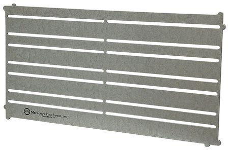 Tool Organizer, Panel, 12x6,  Mag.