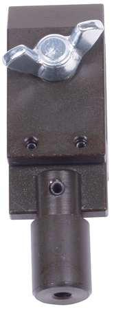 Film Grip, 20mm Wide, M4 Thread