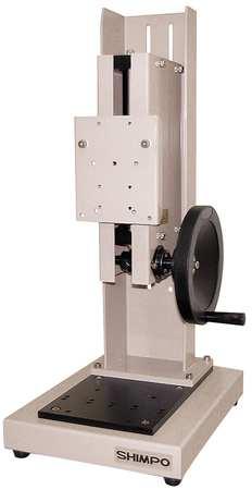 Hand Wheel Stand 110 lbs. Capacity