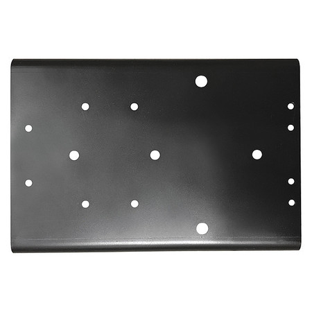Stand Mounting Plate for MF/JAVELIN