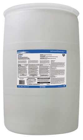 Non Butyl Cleaner Degreaser,  Size 55 gal.