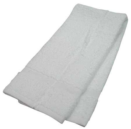 R&R Textiles Towels