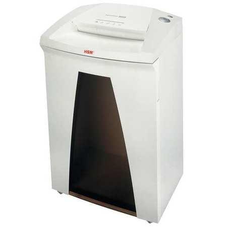 office max paper shredder Paper clips (58)  fellowes® fortishred™ c-525c 28-34 sheet cross-cut  shredder  sentinel™ pro fx1800p heavy-duty 18-sheet cross-cut shredder.